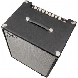 FENDER Rumble 500 V3 Combo