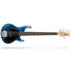 STERLING BY MUSIC MAN SUB Ray 5 TBLS