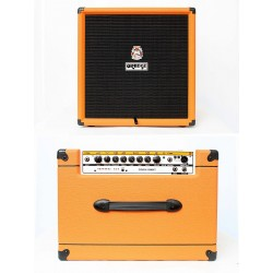 ORANGE CR100BXT Crush Series