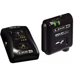 LINE 6 Relay G30 Wireless Guitar