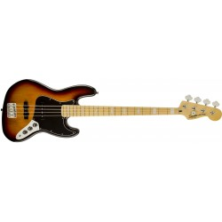fender_squier_vintage_modified_jazz_bass_77_3ts.jpg