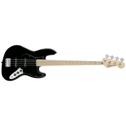 FENDER SQUIER Vintage Modified Jazz Bass 77 BK