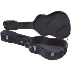 GEWA 12-String Acoustic Case