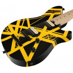 EVH Wolfgang Special T.O.M B/Y St