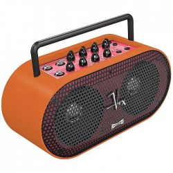 VOX SoundBox mini Orange