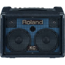 ROLAND KC-60 Stereo