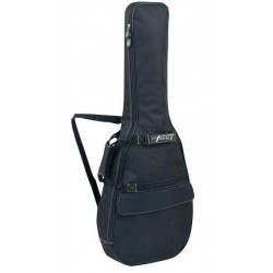 Turtle Bag Funda Guitarra Acustica