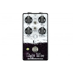EARTHQUAKER DEVICES Night Wire Tremolo
