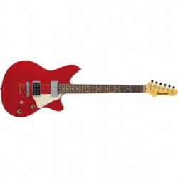Ibanez RC520-CA Roadcore Candy Apple