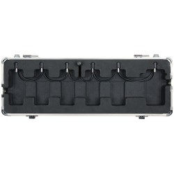 MOOER Flight Case Firefly M6